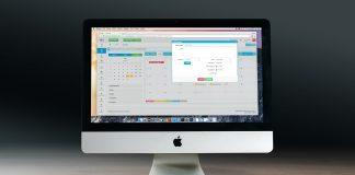 איך להפוך תוכנה לקובץ EXE אחד?