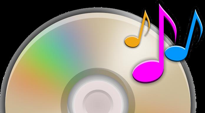 איך מעבירים שירים מדיסקים למחשב?