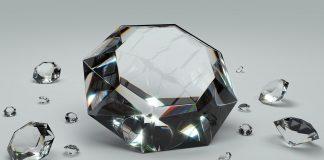 איך לקנות יהלומים?
