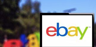 איך קונים ב- ebay?