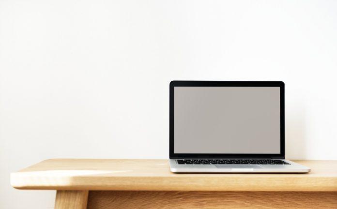 איך משנים את הרקע במחשב?