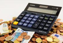 איך לחסוך בעמלות בנק?
