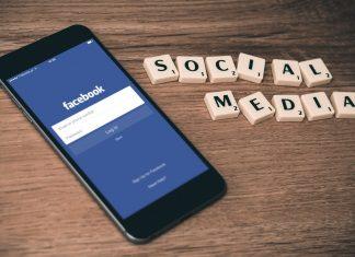 האם ליצור דף פרופיל או קבוצה בפייסבוק?