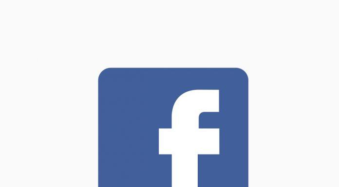 איך להביא לייקים לדף בפייסבוק