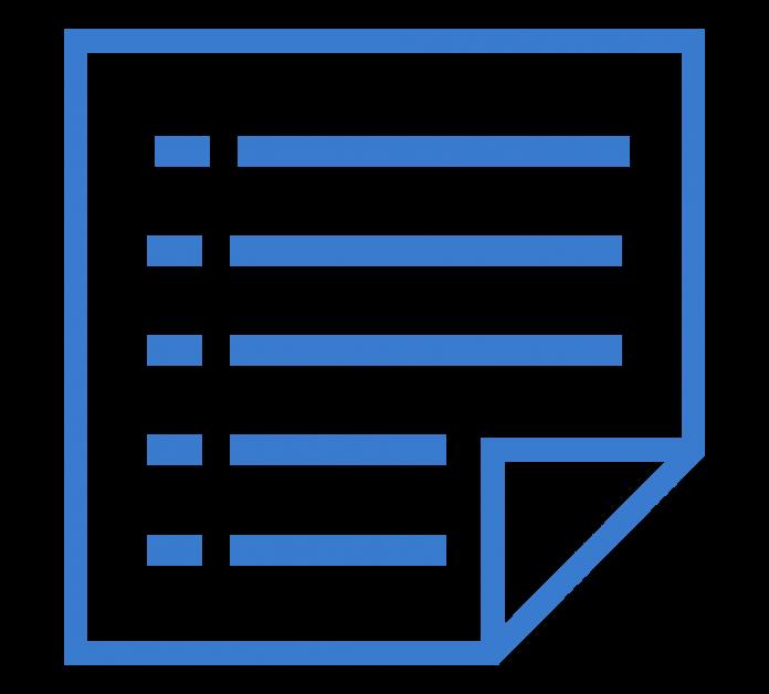 איך להגדיל את רשימת התפוצה שלכם במהירות?