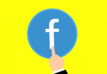 איך לפתוח דף עסקי בפייסבוק?