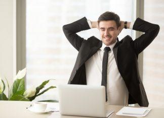 איך להפיק יותר מהעובדים שלך?
