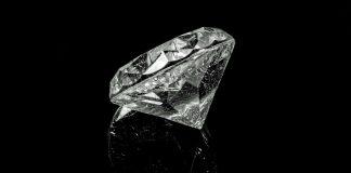 איך מזהים יהלום?