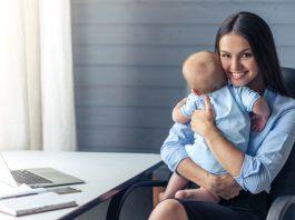 נשות עסקים מצליחות – כבר לא סיפור חד פעמי