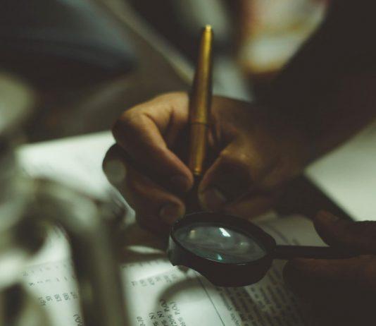 איך בוחרים משרד חקירות? כל הדרכים להגיע לחקר האמת באחראיות