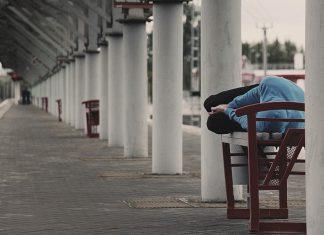 איך מזהים התמכרות – ואיך מטפלים בה?