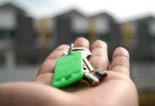 איך קונים דירה?