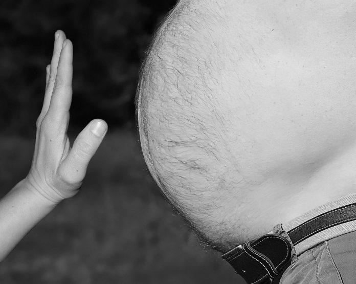 איך למנוע נפיחות בבטן
